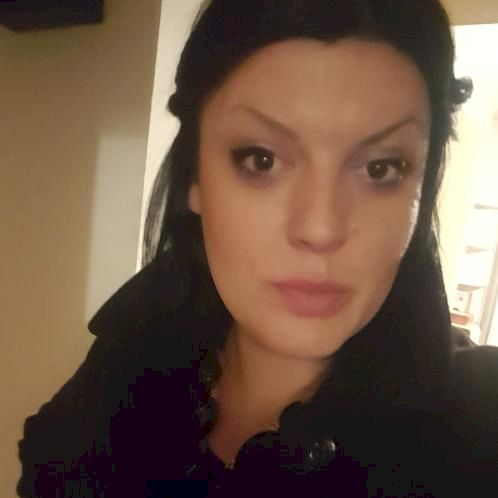 Biljana - Melbourne: Hello ! My name is Biljana. I am 37 year...