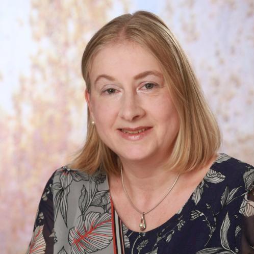 Birgit - German Teacher in Bruxelles: Ich bin Diplom-Dolmetsch...