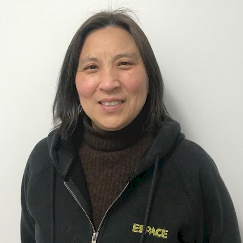 Bo - Chinese / Mandarin Teacher in Perth: My name is Bo and I ...