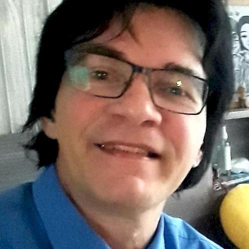 Bodnar - Bangkok: My name is mr. Bodnar, I am from Europe, fro...