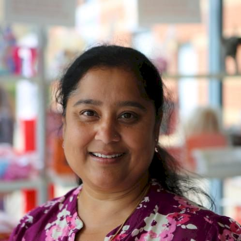 Bokul - Bengali Teacher in Copenhagen: I am Bengali and a prof...