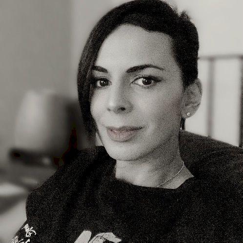 Boutayna - Doha: I am Boutayna , Moroccan and have been living...