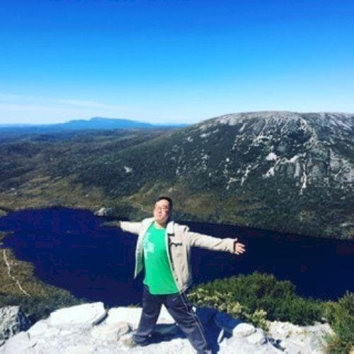 Bowen - Chinese / Mandarin Teacher in Hobart: In this context,...