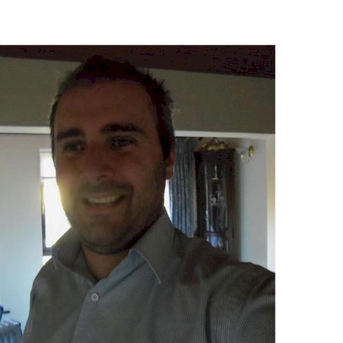 Brian - Barcelona: Previous experience teaching in a primary s...