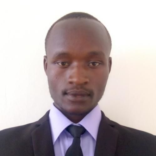 Brian - Nairobi: Hello and welcome to my profile, I will be t...
