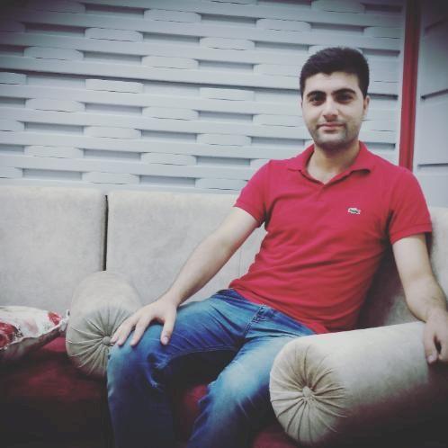 Brzan - Kurdish Teacher in Oslo: I'am a kurdish teacher and i ...
