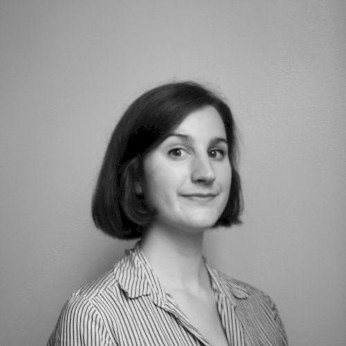Cécile - French Teacher in Copenhagen: Hello everyone! My nam...