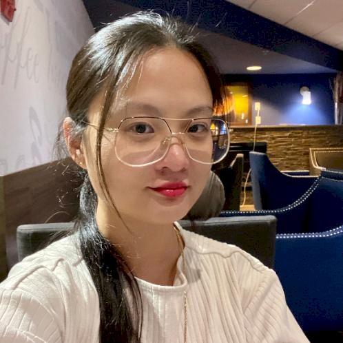 CHEN - Chinese / Mandarin Teacher in Vancouver: Hi, I am an i...