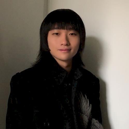 Chun - Paris: Hey everyone! You can call me Sawa! I'm original...