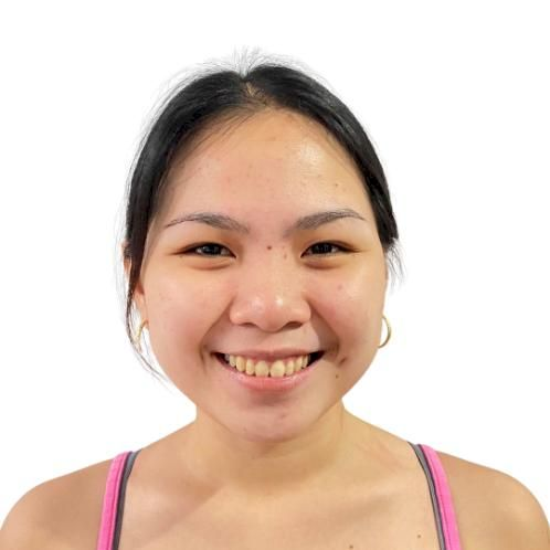 Camille - Manila: I am a BA Development Studies student at the...