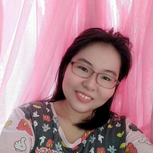 Cao - Ho Chi Minh City: Hello, my name is Trang, I'm a native ...
