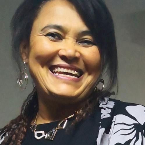 Carol - Cape Town: I am a qualified teacher who has been teach...