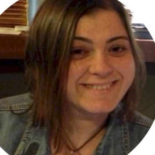 Caroline - Beirut: I'm a history and geography teacher since...