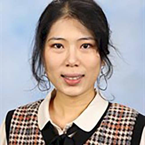 Caroline - Melbourne: I am a professional Chinese teacher who ...
