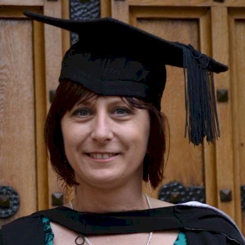 Carroll - English Teacher in Adelaide: I am a native English s...
