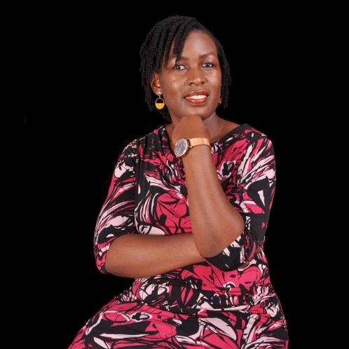 Luganda course in  near you