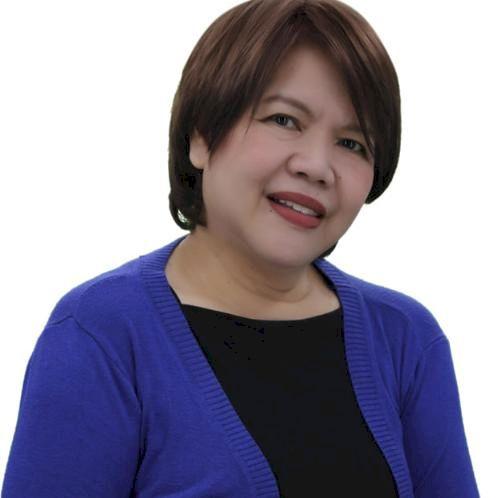 Cecilia - Manila: I had been teaching Filipino for more than 2...