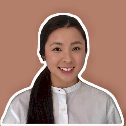 Improve your Chinese / Mandarin with private classes