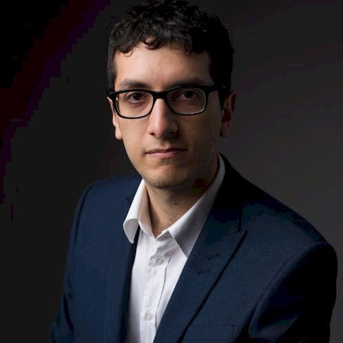 Cesare - Manchester: An expert tutor in mathematics, physics, ...