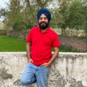 Punjabi teacher near you