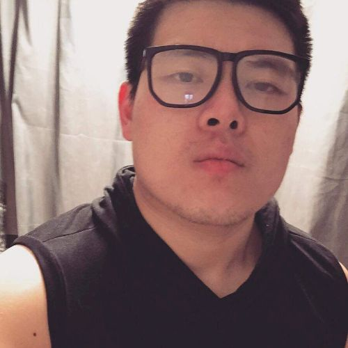 Chao - Chinese / Mandarin Teacher in Montreal: Experienced Eng...
