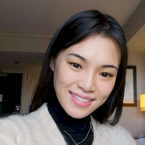 Chaonan - Chinese / Mandarin Teacher in Abu Dhabi: I have 3 ye...