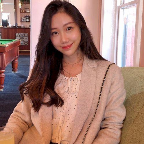 Charmaine - Chinese / Mandarin Teacher in Perth: Hey there, my...