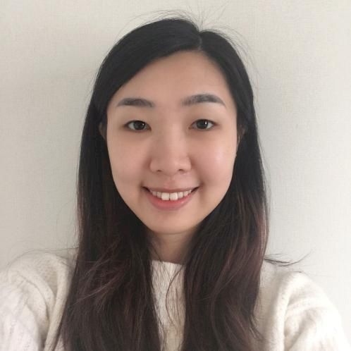 Chau - Chinese / Mandarin Teacher in City Of London: I am a Ma...
