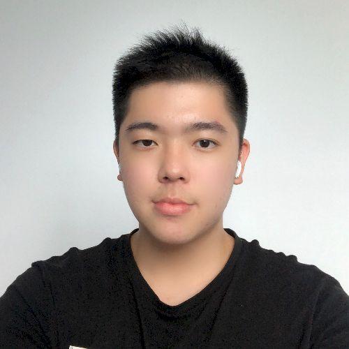 Che ho - Chinese / Mandarin Teacher in Sydney: Hi, I am Stephe...