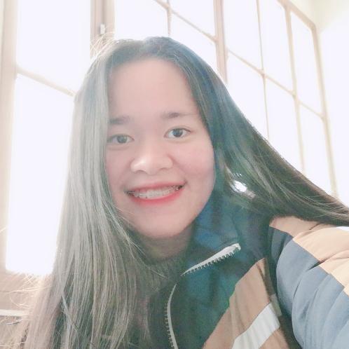 Chhivling - Chinese / Mandarin Teacher in Paris: Hello! I am C...