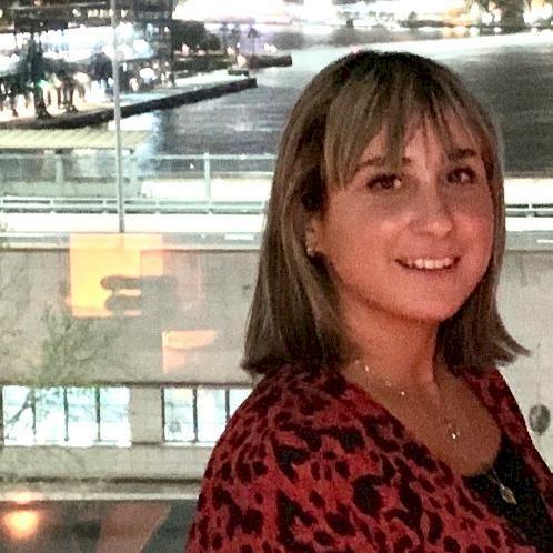 Chiara - Italian Teacher in Sydney: (ONLINE LESSON) Ciao!  My...
