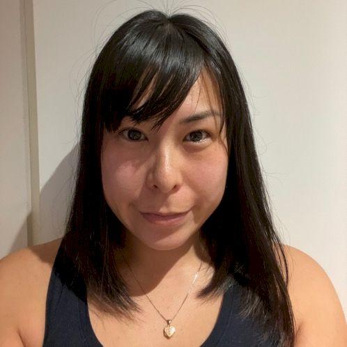 Japanese tutor in Sydney near you