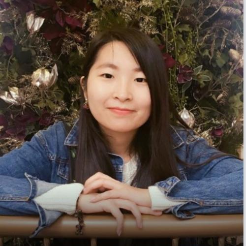 Yawei - Chinese / Mandarin Teacher in Hong Kong: Full-time sch...