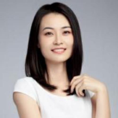 Christiane - Chinese / Mandarin Teacher in City Of London: 1. ...