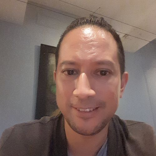 Chris - Dutch Teacher in Jakarta: Hi I'm Ramon Chris Meijer.I ...