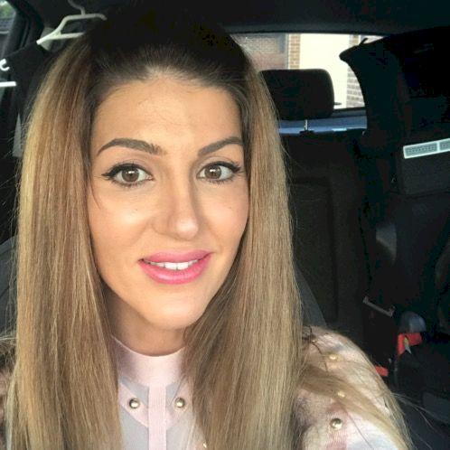 Christina - Melbourne: I love teaching and mostly I love teach...