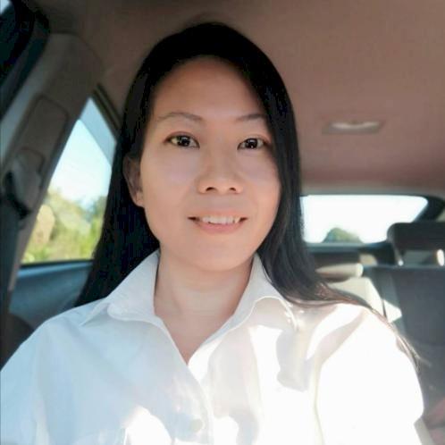 Christine - Chinese / Mandarin Teacher in Wellington: A native...