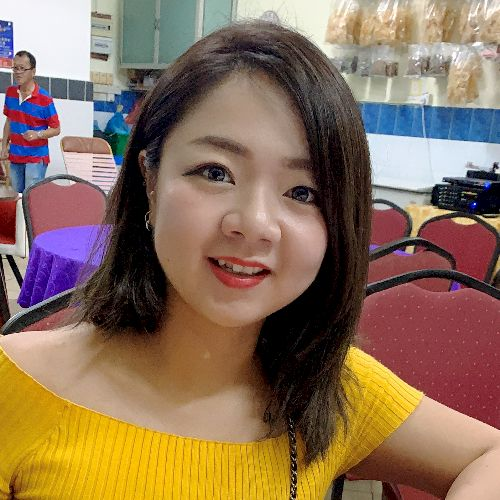 Chua - Japanese Teacher in Singapore: I am fluent in writing, ...