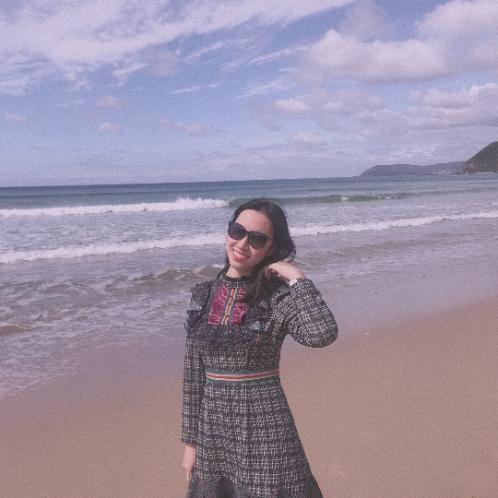 Cindy - Chinese / Mandarin Teacher in Melbourne: I got a Teach...