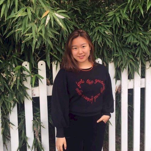 Cindy - Chinese / Mandarin Teacher in Wellington: Kia ora, ...