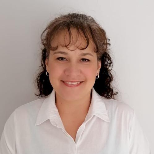 Cisca - Afrikaans Teacher in Port Elizabeth: Learning a new la...