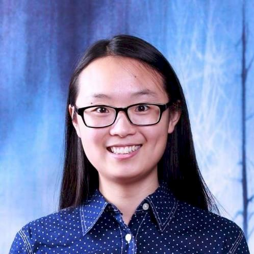 Claire - Chinese / Mandarin Teacher in Los Angeles: (ONLINE LE...