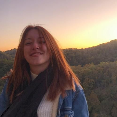 Claudia - Lille: Are you interested in learning Italian in a p...