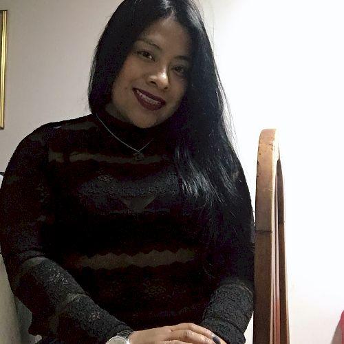 Private Spanish tutor in Stockholm