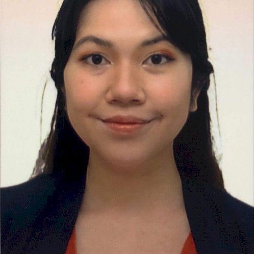 Crisselle - Tokyo: I was the head preschool teacher for more t...