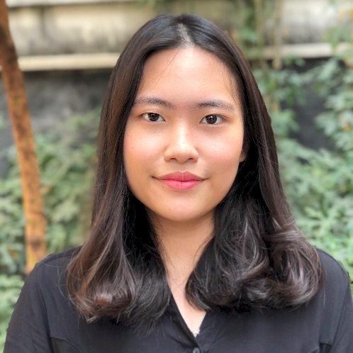 Cristiana - Chinese / Mandarin Teacher in Amsterdam: Hi, do yo...