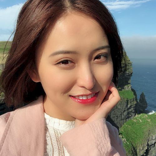 Cynthia - Chinese / Mandarin Teacher in Dublin: I am a Certifi...