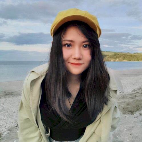 Daisy - Chinese / Mandarin Teacher in Auckland: I have over si...
