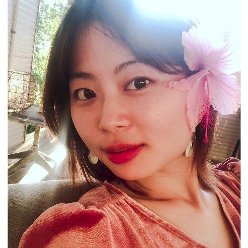 Daisy - Chinese / Mandarin Teacher in Sydney: Ni hao!< That ...