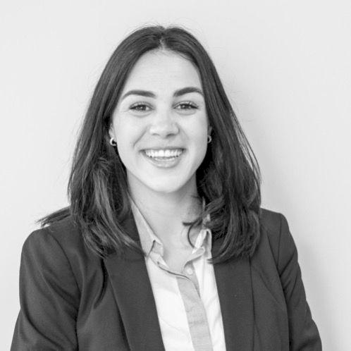 Daisy - Spanish Teacher in City Of London: Do you need help wi...
